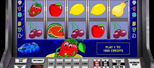 Играть онлайн автоматы гараж